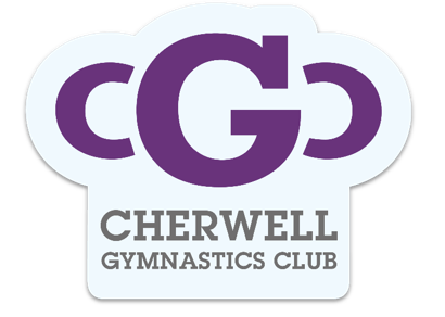 Cherwell Gymnastics Club